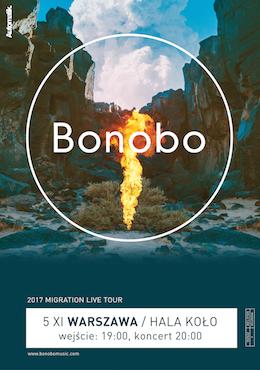 bonobo-warszawa.png