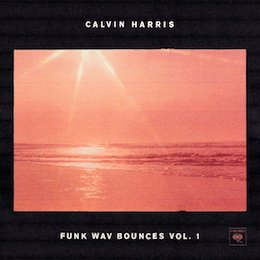 funk-wav-bounces-vol-1-b-iext49888547.jpg