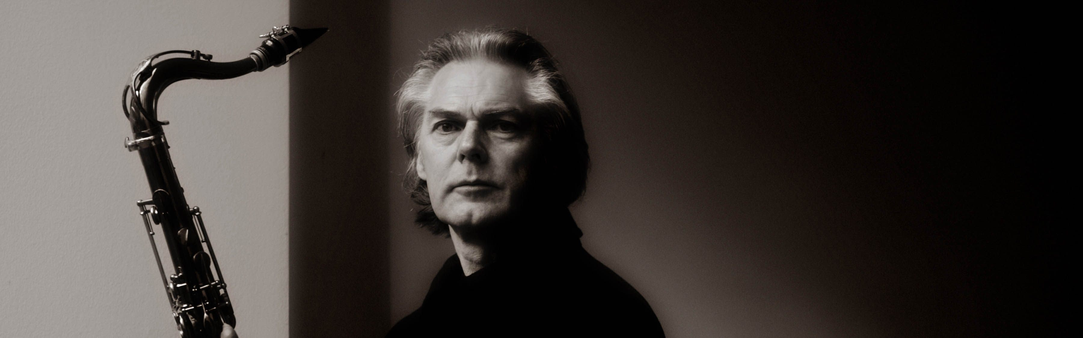 jan garbarek_03_Aagard0