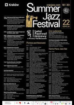 letni-festiwal-jazzowy-2017.jpg