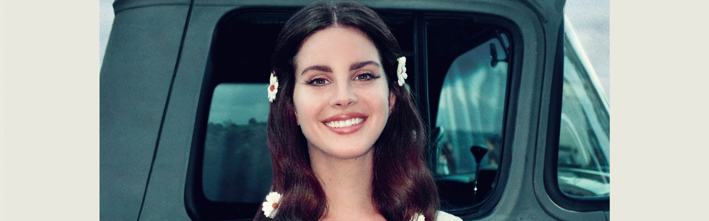 Lana-del-Rey-Lust_for_Life