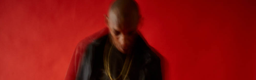 TRICKY - LO RES - PRESS PIC 1 - CREDIT TO SEBASTIAN PIELLES