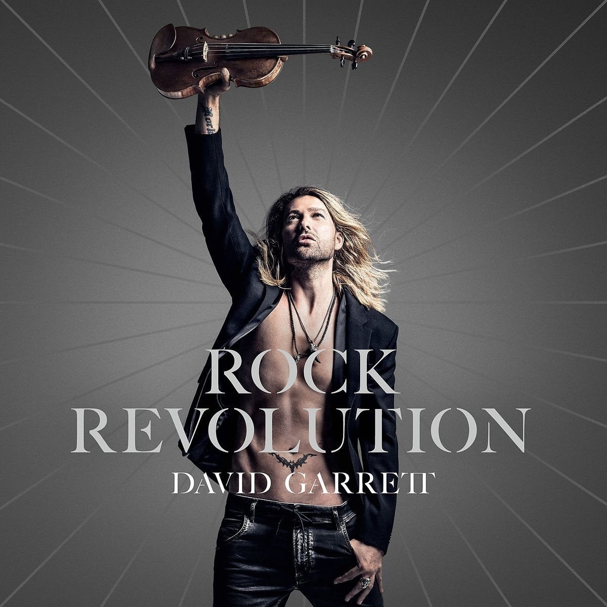 David-Garrett-Rock-Revolution-cover.jpg
