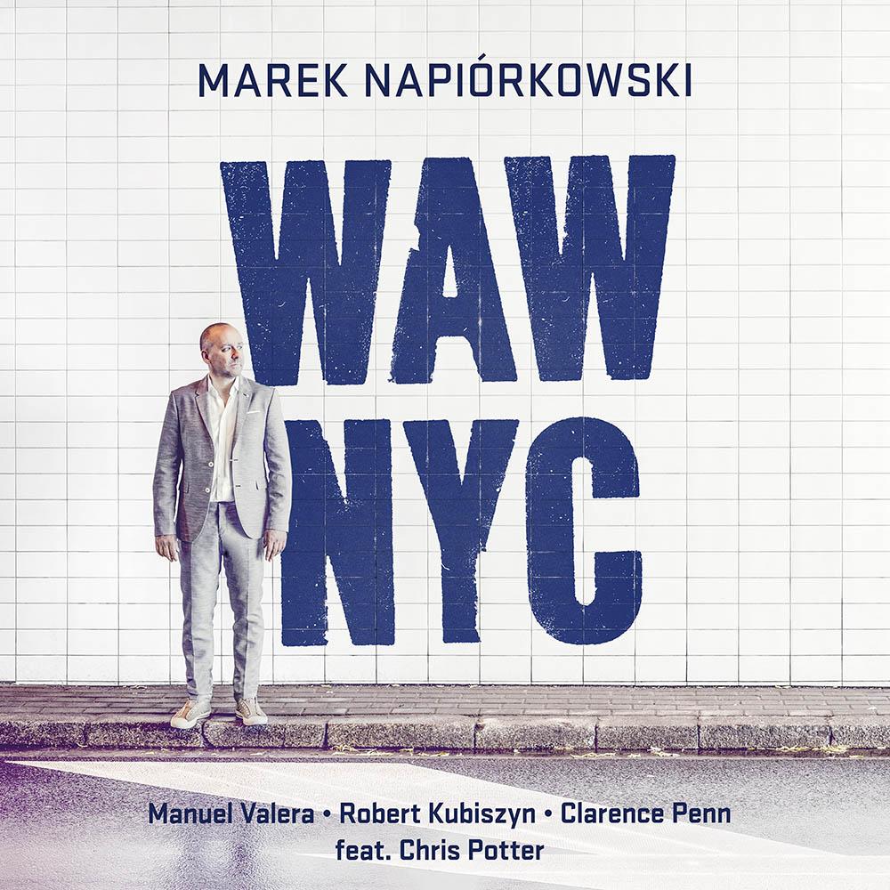 Marek-Napiorkowski-WAW-NYC-okladka.jpg