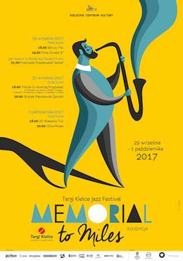 Memorial-to-Miles-Targi-Kielce-Jazz-Festiwal-kopia.jpg