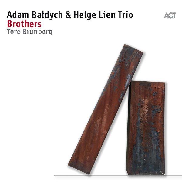 adam bałdych brothers-b-iext50625903