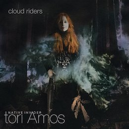 cloud-riders-b-iext50481097.jpg