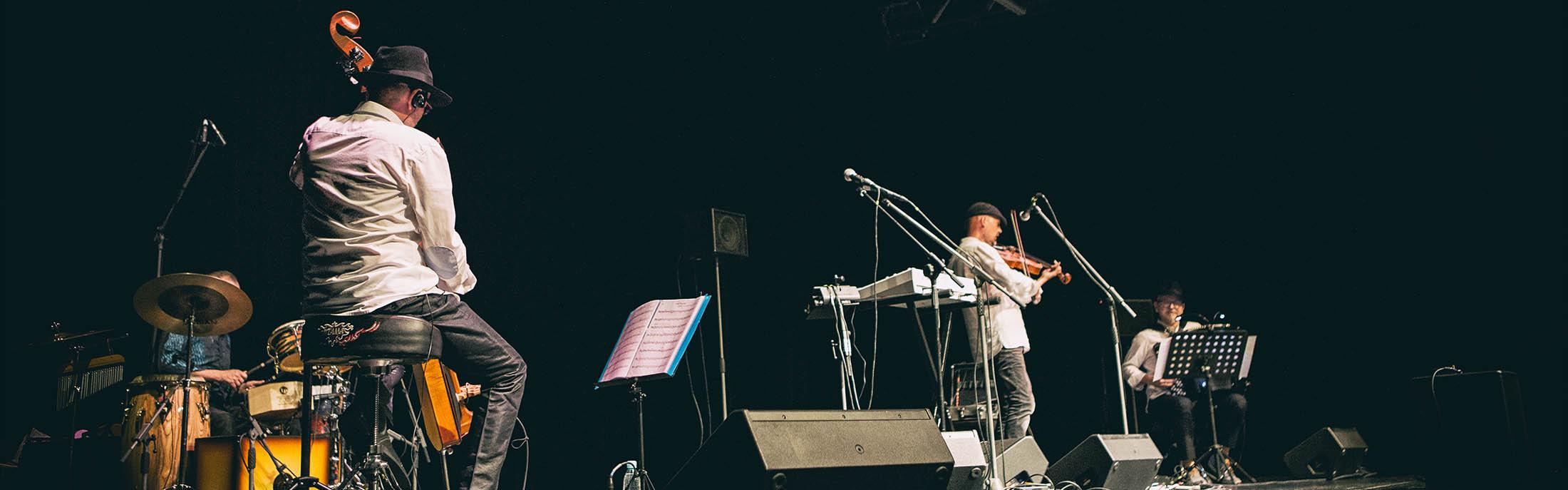 kroke jopek singer 2017 fot rzepka