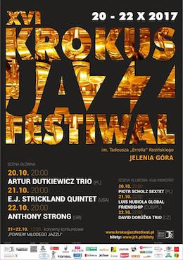 krokus-jazz-2017.jpg