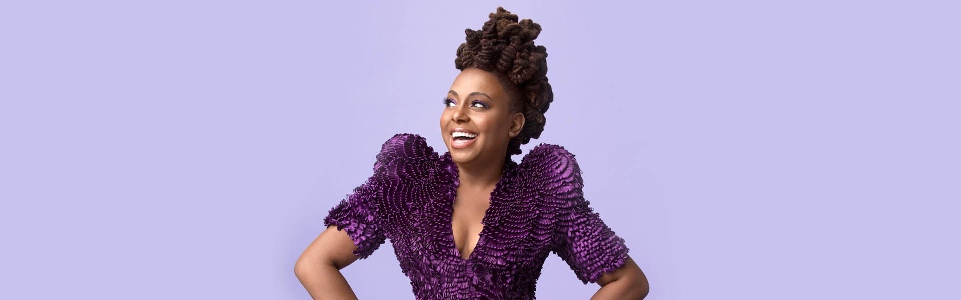 ledisi-slider-purple-1