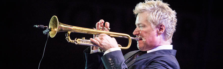 chris botti-wroclaw