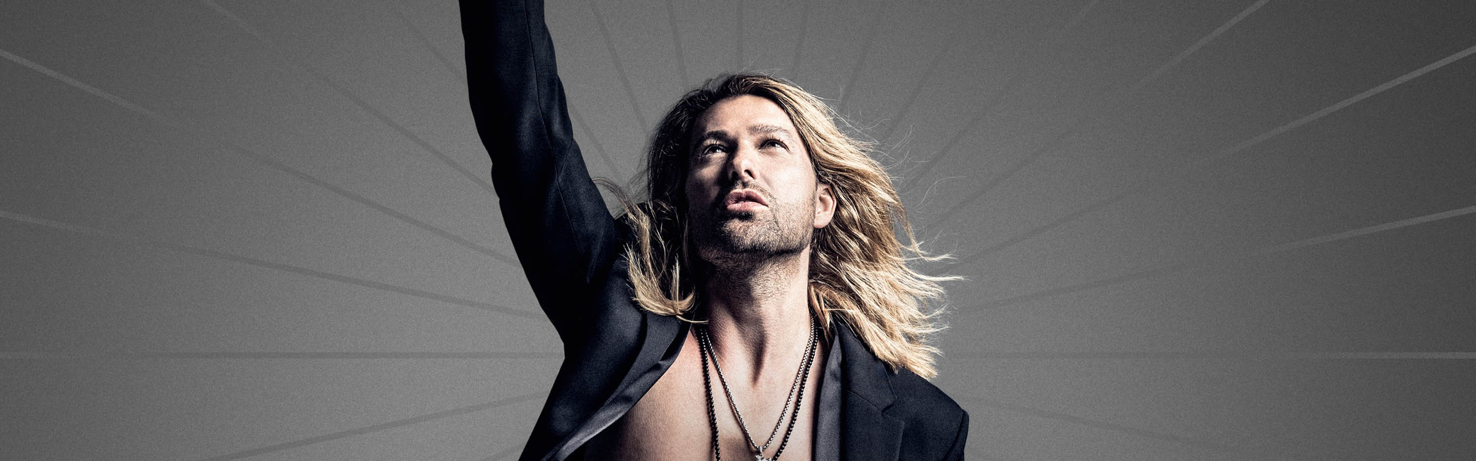 david-garrett_rock-revolution