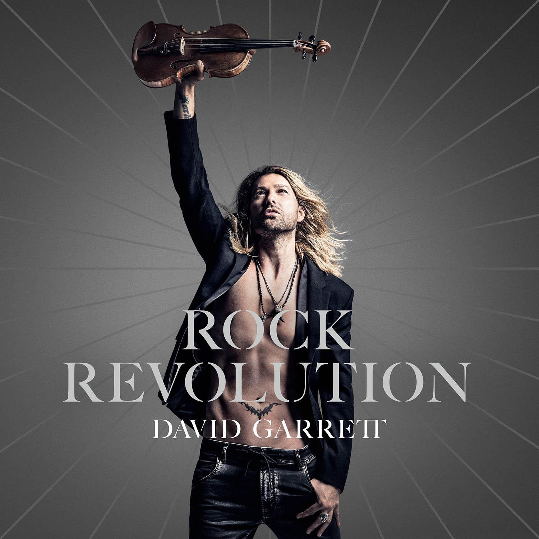 david-garrett_rock-revolution