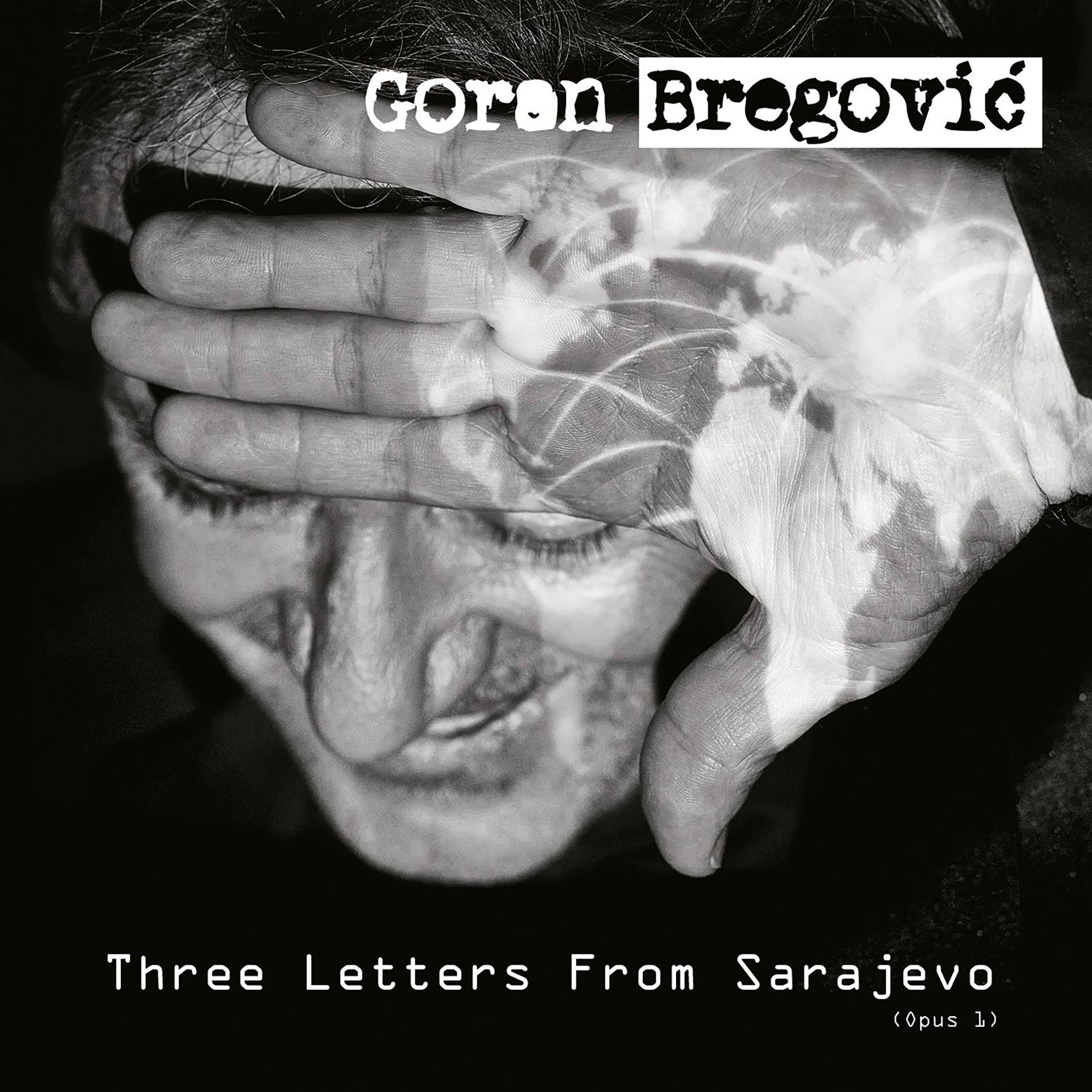 goran-bregovic-new-album-2017.jpg
