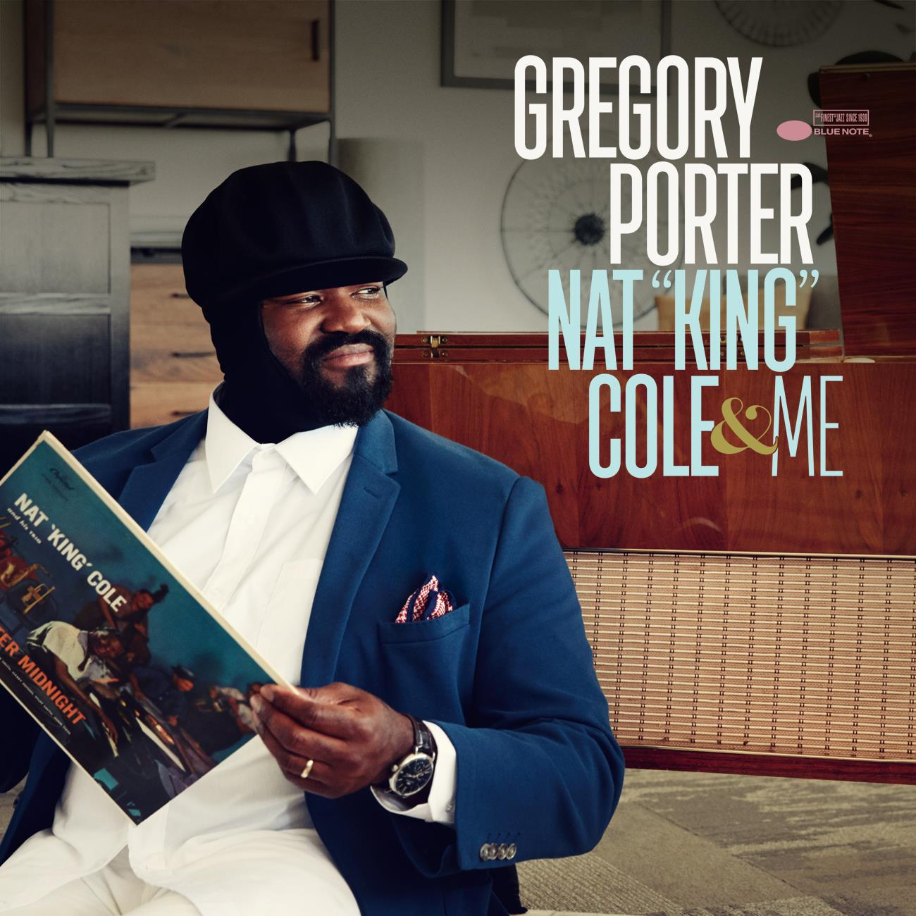 gregory-porter-nat-king-cole-and-me-cover.jpg