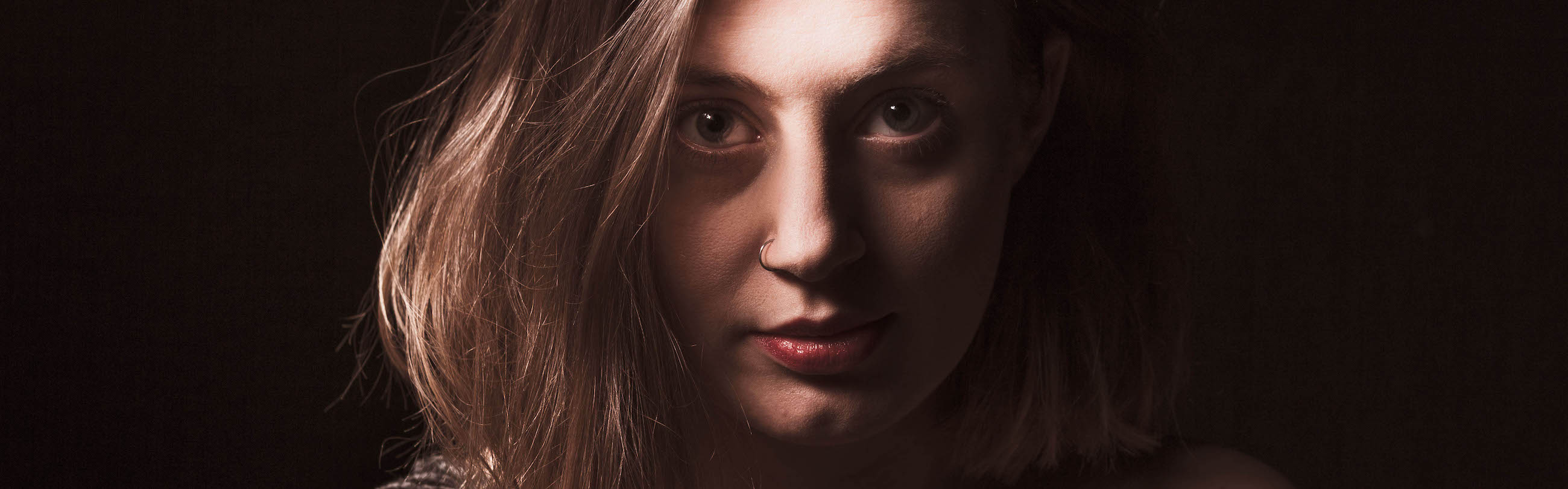 Lena Romul fot. Arkadiusz Krassowski