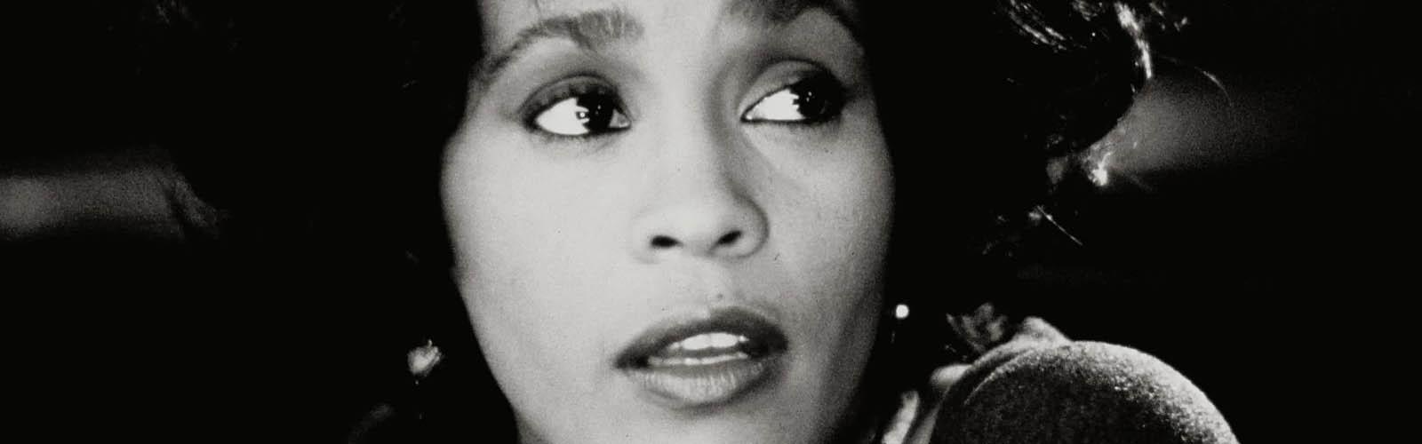 Beautiful-Whitney-Houston-HD-Wallpaper-1