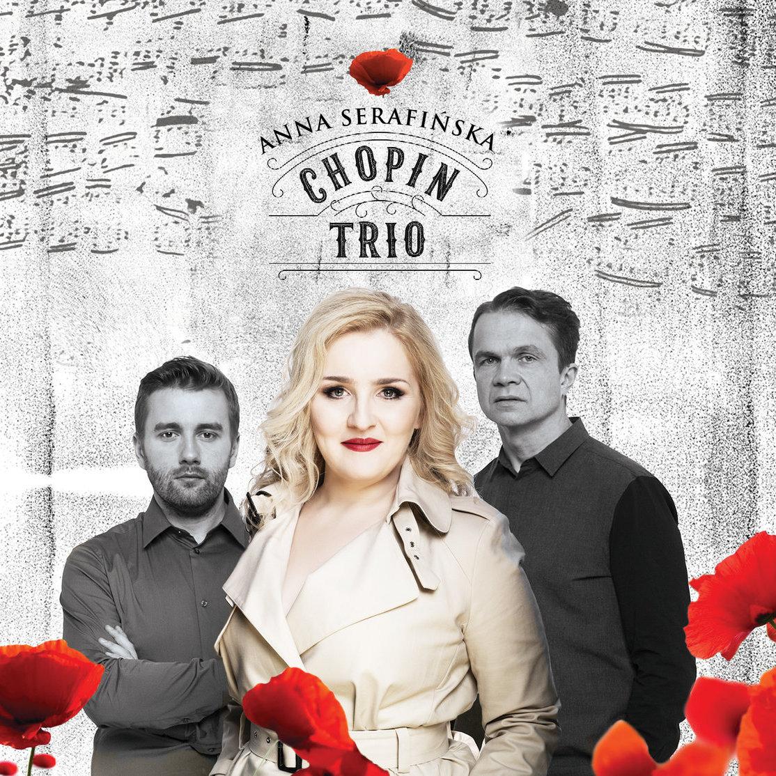 chopin-trio-b-iext51376736