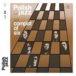 complot-of-six-polish-jazz-volume-45-w-iext51100870.jpg