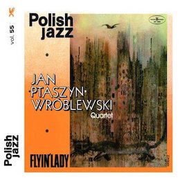 flyin-lady-volume-55-polish-jazz-w-iext51444184.jpg