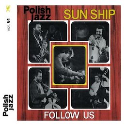 follow-us-volume-61-polish-jazz-w-iext51442368.jpg