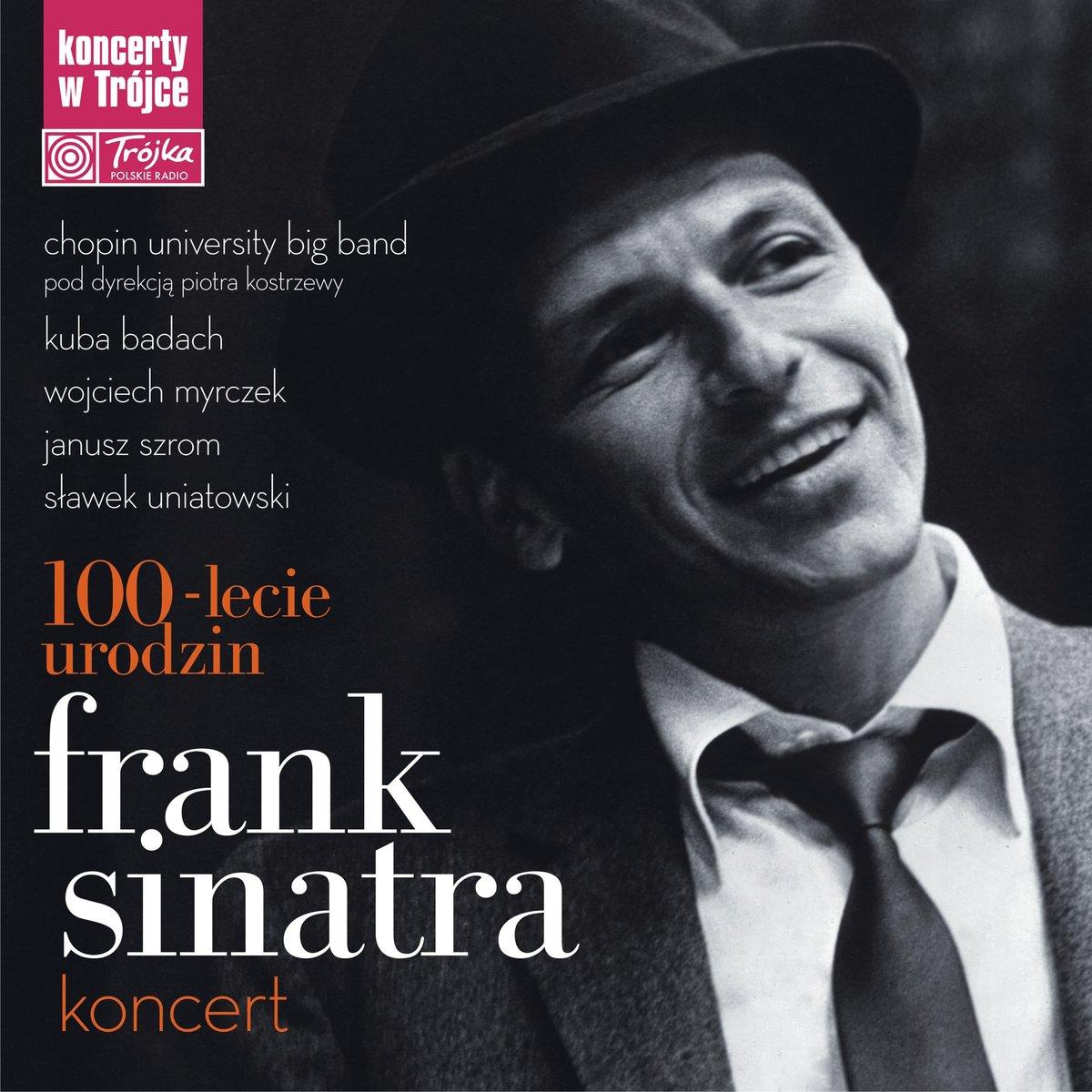 frank-sinatra-100-lecie-urodzin-koncert-w-trojce-b-iext51105133