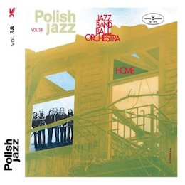 home-polish-jazz-volume-38-w-iext51100847.jpg