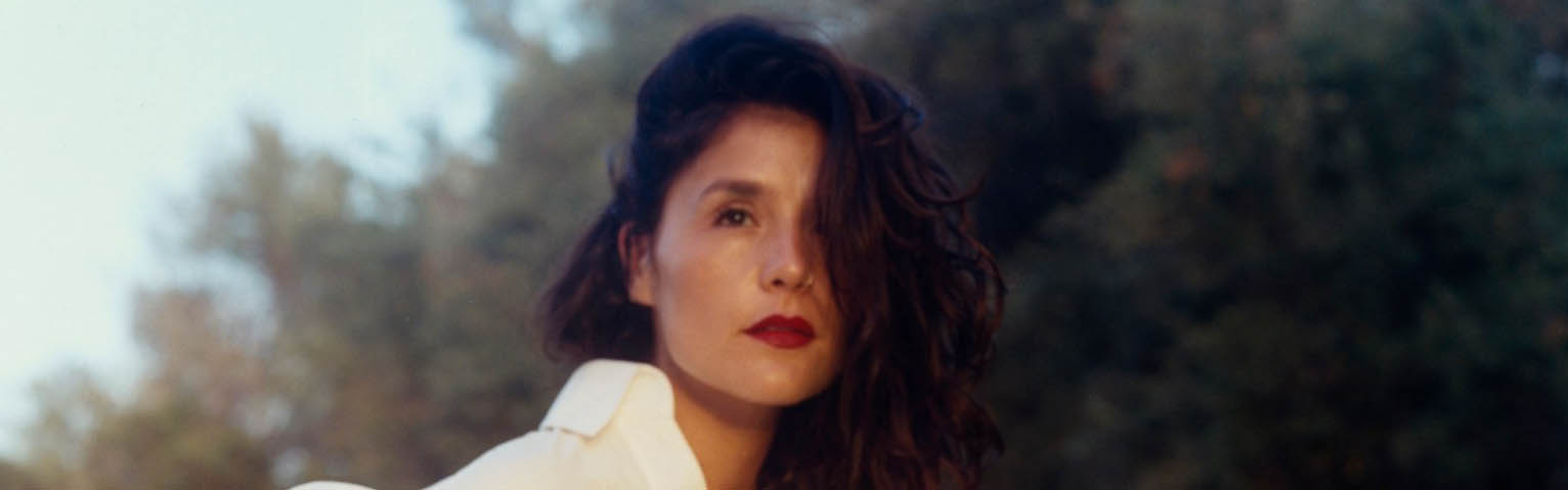 jessie-ware-interview-midnight-new-album