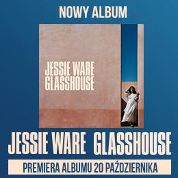 jessie-ware_260x260-2.jpg