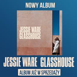 jessieware-jazzsoul_260x260.jpg