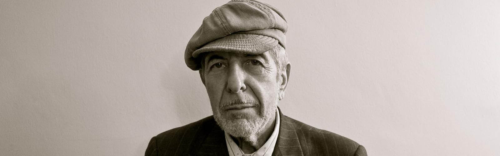 Leonard-Cohen-GI