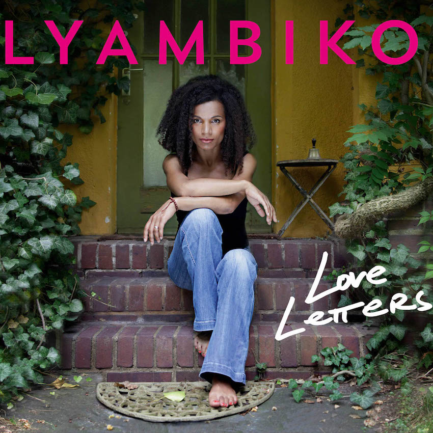 lyambiko-love-letters.jpg
