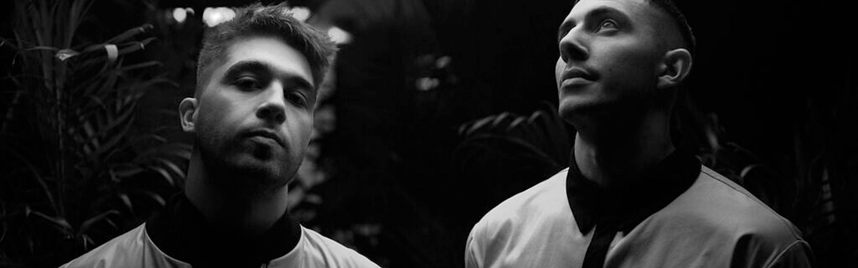 majid jordan photo-credit-nathian-legion-extralarge