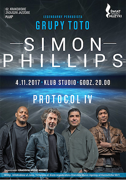 protocol_poster-net.jpg