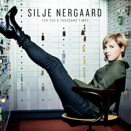 silje_nergaard_for_you_a_thousand_times_3000x3000px-137066758.jpg