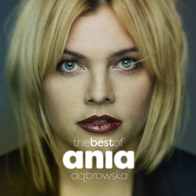 the-best-of-ania-dabrowska-b-iext51449254