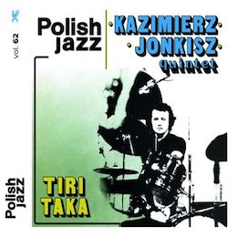 tiritaka-volume-62-polish-jazz-w-iext51444147.jpg