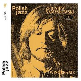 winobranie-polish-jazz-volume-33-w-iext51095575.jpg