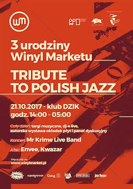 wm3_info-plakat-1.jpg