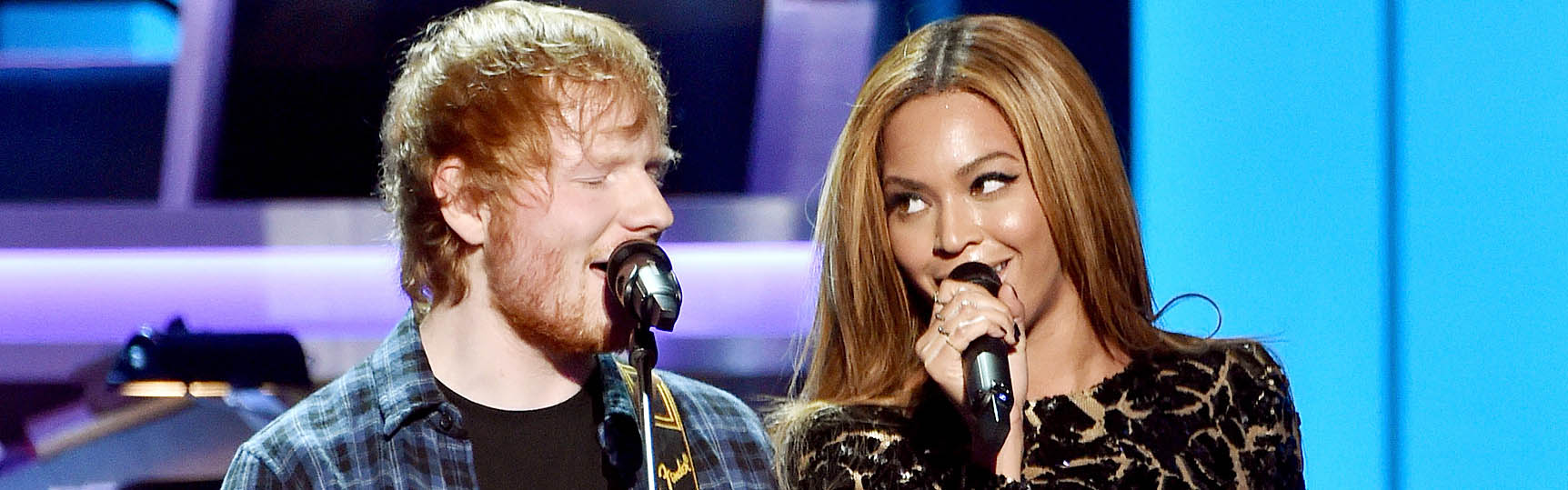 1424185970_beyonce-ed-sheeran-zoom
