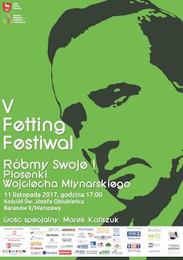 fetting-festiwal-2017_plakat-1.jpg