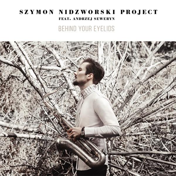 Szymon Nidzworski Project feat. Andrzej Seweryn