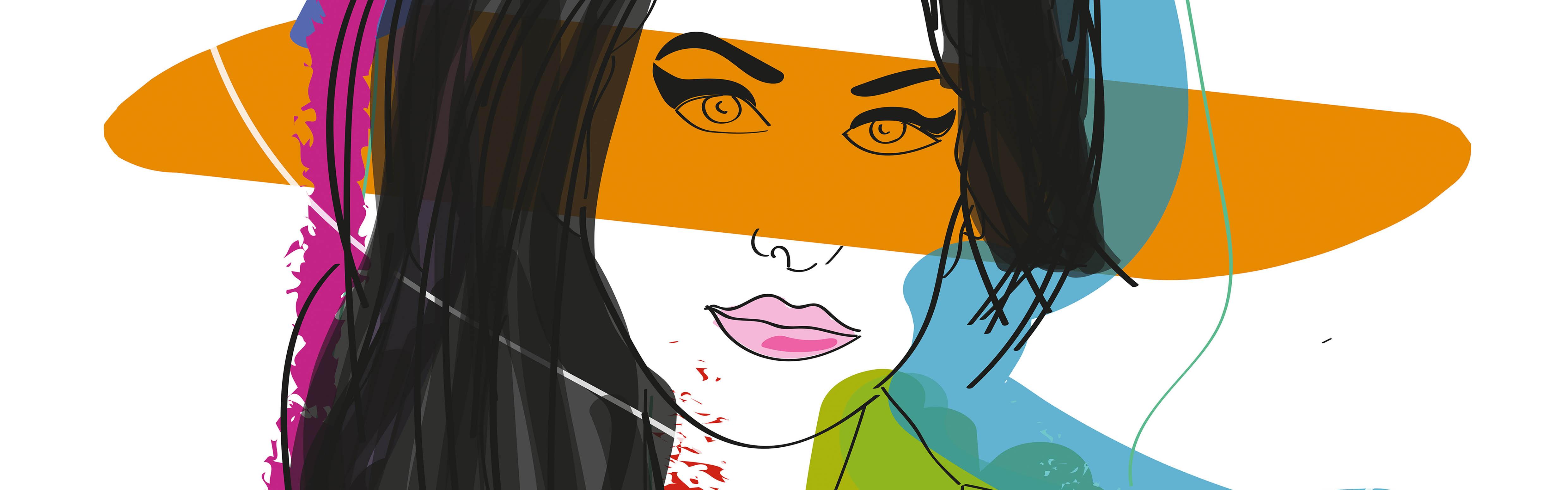 Amy Winehouse Tribute Warszawa