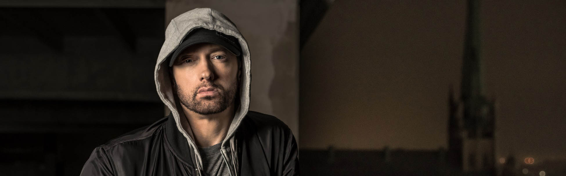 Eminem - Photo Credit_ Brian Kelly