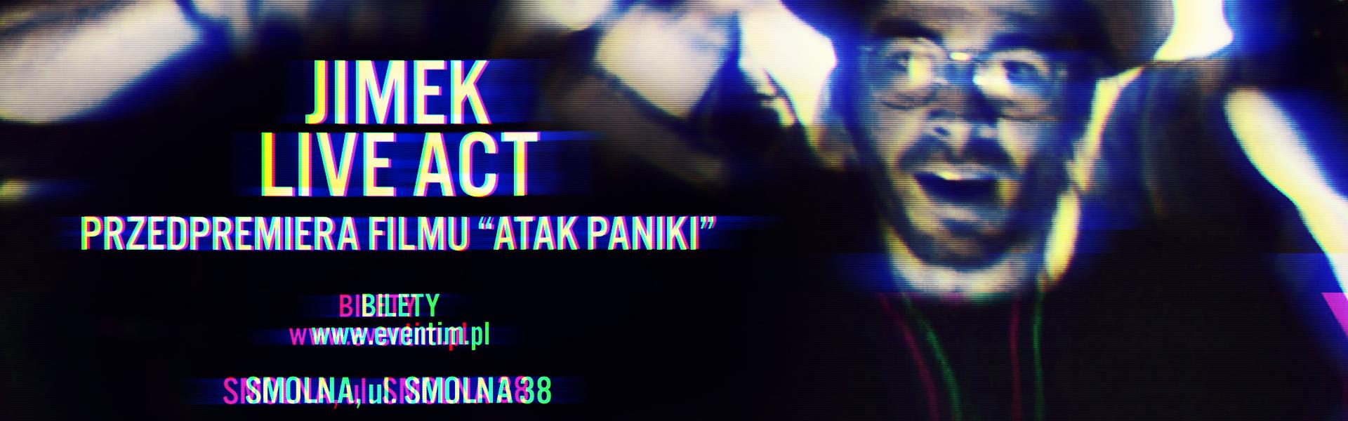 jimek_live_act_1920x1080