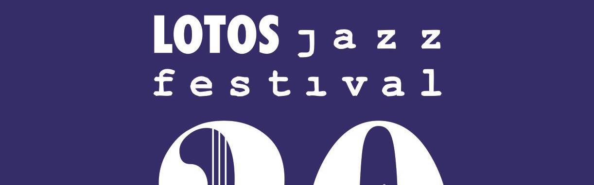 Zadymka Jazzowa 2018
