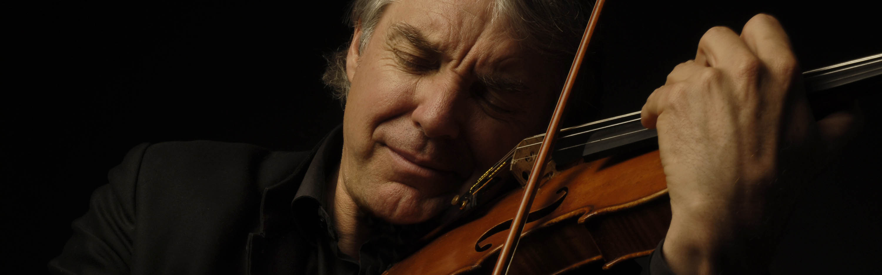 Didier-Lockwood-Ames-Prod.-2009-Copyright-Ph.-Levy-Stab
