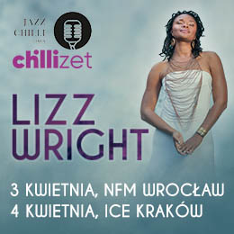 lizz-writght-260x260.jpg