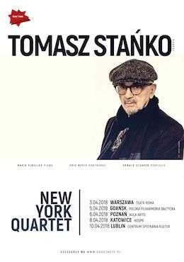 tomasz-stanko-koncerty-04-2018.jpg