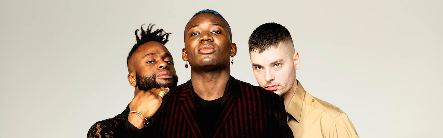 YOUNG FATHERS_PRESS_SHOT_RGB-smaller